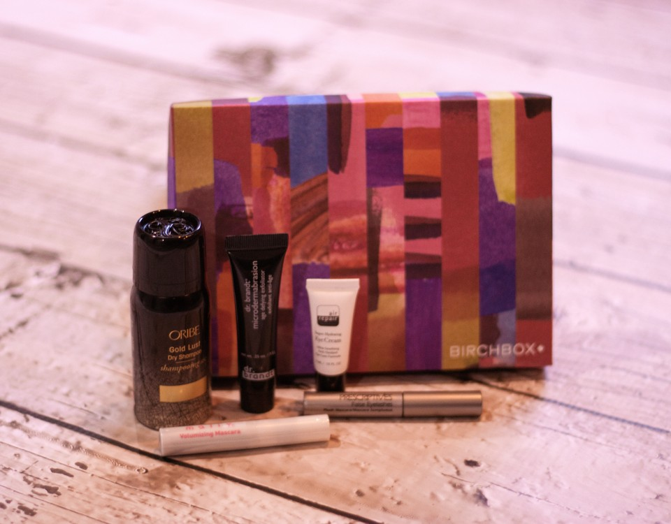 birchbox-oct-overview
