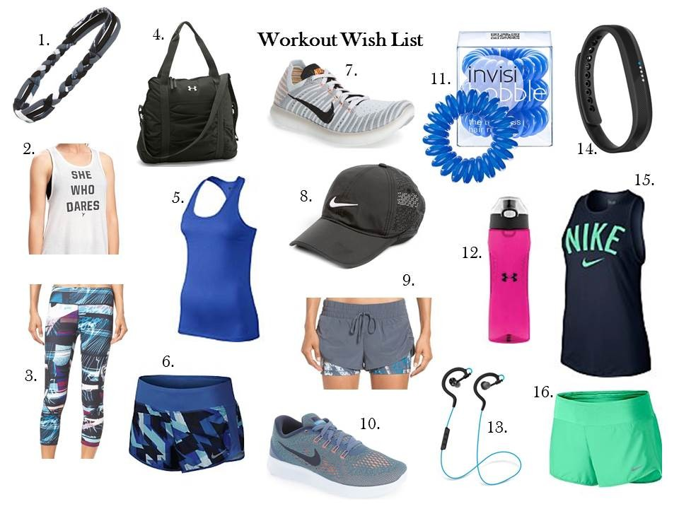 workoutwishlist