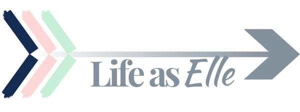 Life as Elle